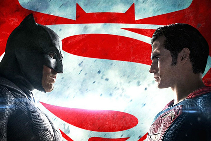 Batman-v-Superman-poster-preview