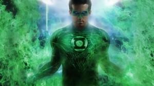 Green-Lantern-Movie-Poster-_1
