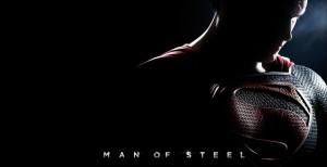 Man-of-Steel-banner_toifnm