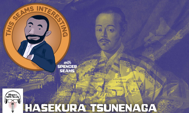 TSI-HasekuraTsunenaga