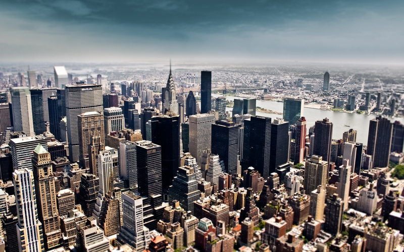cityscapes new york city city skyline 2560x1600 wallpaper_www.wallpaperto.com_26