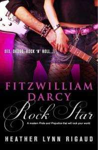 darcyrockstar1__span
