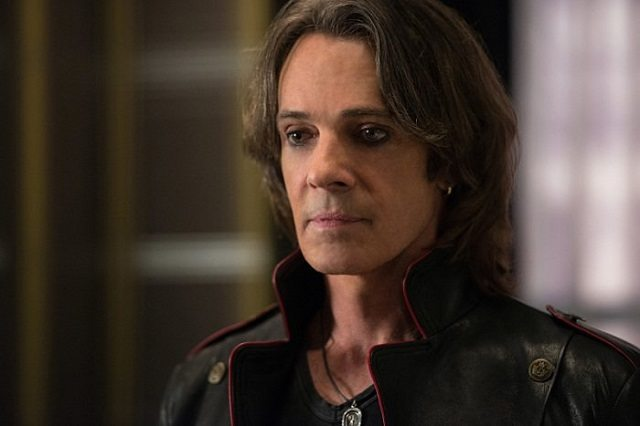 rick-springfield-supernatural-season12-episode2