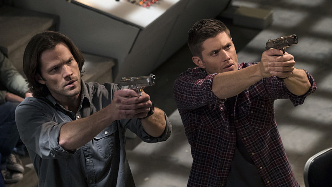 supernatural-season-12-spoilers