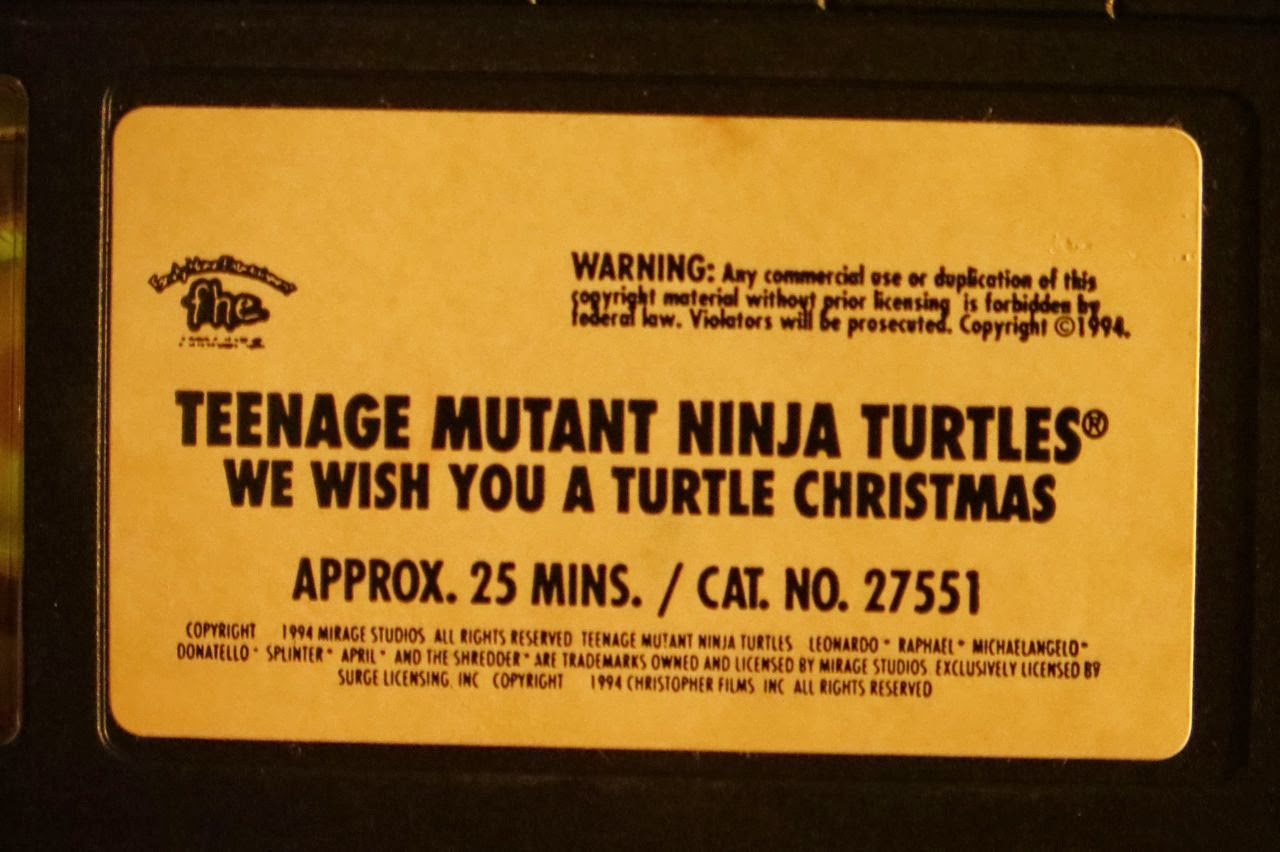 tmnt_we-wish-you-a-turtle-christmas-vhs_10