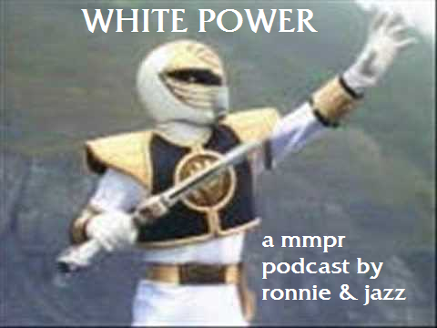 whitepower