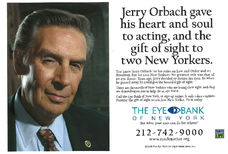 jerry-orbach-eye-bank-ad
