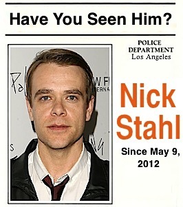 nick-stahl-missing-poster1