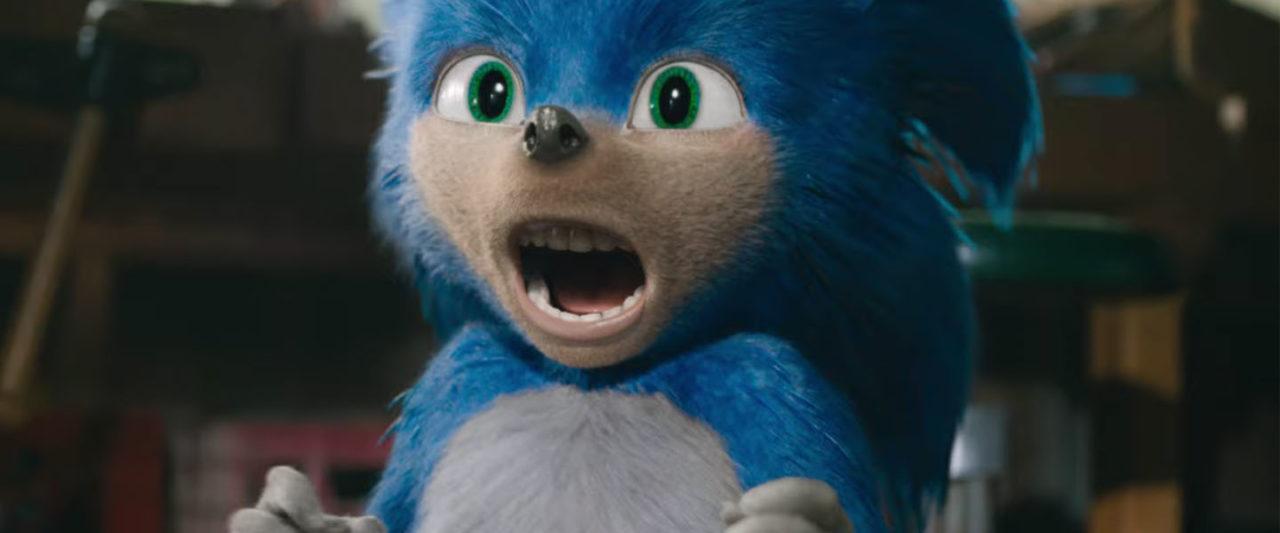 Sonic_Teeth-1280x533